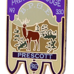 Prescottlodge08