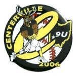 centerville trading pins