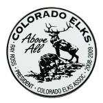 colorado-elks-pin