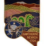 awthorn-nevada-custom-pin