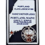 portland-maine-custom-pin